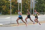 2013 pit run 2nd mile 1.jpg